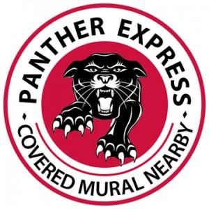 Panther_Express_logo